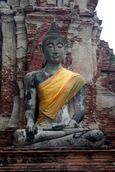 Mahathat Buddha