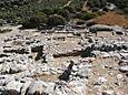 Minoan City