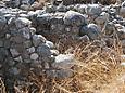 Gournia Ruins