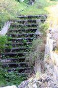 Ampitheater_steps