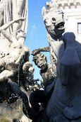 Siracusa_fountain