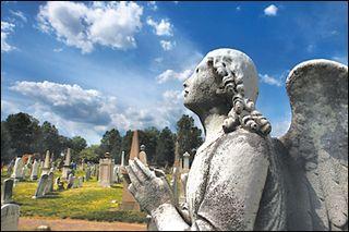 Art-cemetery1