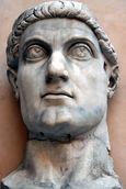 Colossus of Constantine
