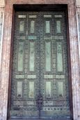 San Giovanni in Laterano Doors