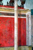 Augustus' Palace