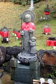 Shrine to Children