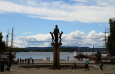Oslo - Harbor