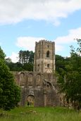 7 Fountains Abbey