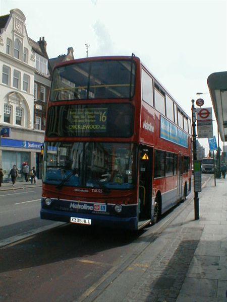 Bus_16