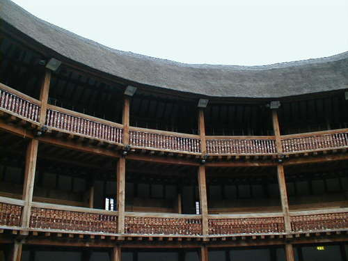 Globe_view_from_stage_2