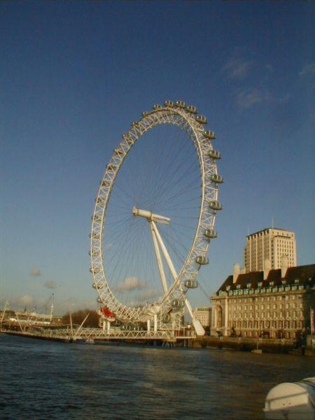 London_eye_across_the_water