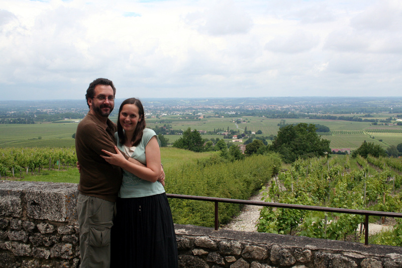 Montazillac_us_and_view