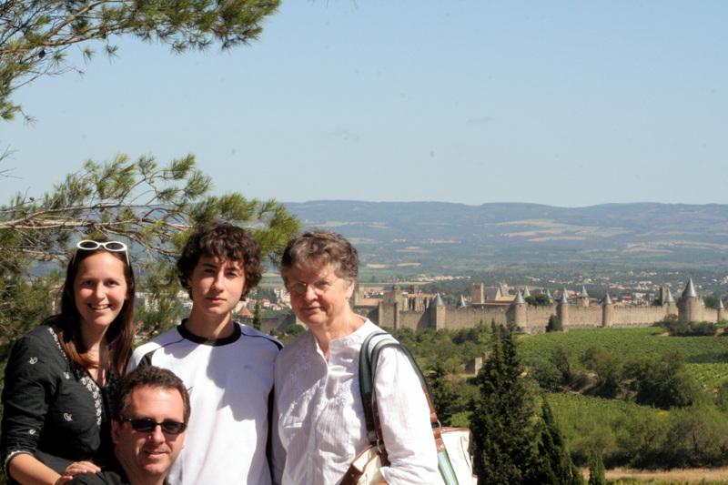 Carcassonne_us
