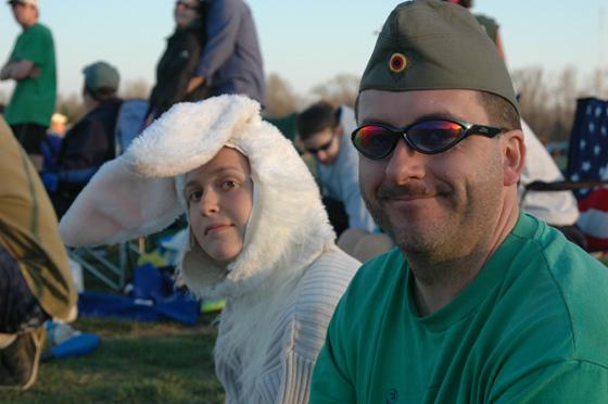 Jess_bunny_cris_fools_2006__105_