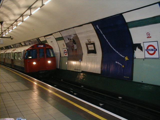 Train_coming